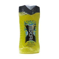 AXE Shower Gel- Rise Up