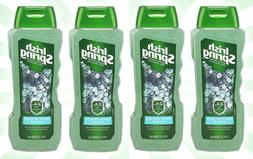 Irish Spring Original Scent Body Wash 24 Ounces Per Bottle 2