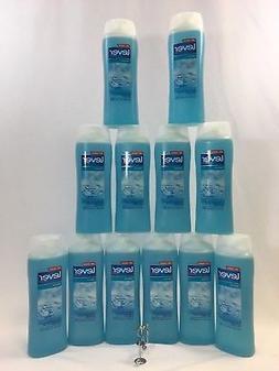 Lever 2000 Original Body Wash   LARGE 18 oz. bottles  * FREE
