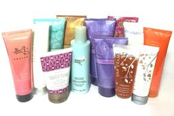 MARY KAY BODY WASH, SUGAR SCRUB, SHOWER CREME, SHOWER GEL~YO