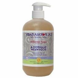 Herbal Essences Honey I Smell Good Body Wash 2 Pack 11.1oz