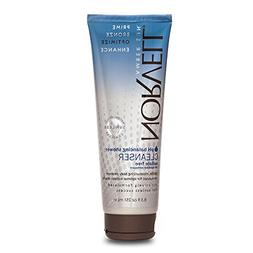Norvell Post Sunless pH Balancing Cleanser - Body Wash, 8.5