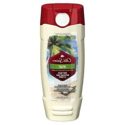 Old Spice Fresher Collection Fiji Body Wash
