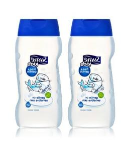Suave Body Wash, Free and Gentle, 12 fz