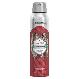 Old Spice Antiperspirant and Deodorant for Men, Invisible Sp