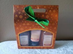 Bath and Body Works Aromatherapy Energy Orange Ginger Lotion