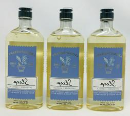 Bath & Body Works Aromatherapy Sleep - Lavender + Vanilla Bo