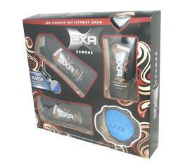 Axe Dark Temptation Scent Shower Gel Gift Set