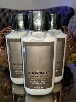 Bath & Body Work Body JAPANESE CHERRY BLOSSOM SET: Wash Loti