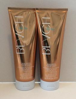 Bath & Body Works At The Beach Moisturizing Body Wash X 2