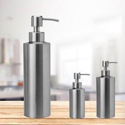 Bathroom Hand Sanitizer Shampoo <font><b>Body</b></font> <fo