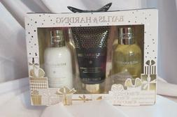 Baylis & Harding Gift Set Includes Body Wash,Lotion & Shower