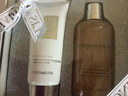 Baylis & Harding Limited Edition Jojoba, Silk and Almond Oil