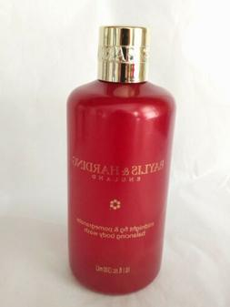 Baylis & Harding MIDNIGHT FIG & POMEGRANATE Balancing Body W