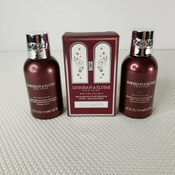 Baylis & Harding Set Midnight Fig Pomegranate Soap Body Wash
