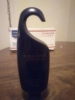 AVON Black Suede Essential Hair and Body Wash