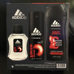 bd674d623dc8 Adidas Body Wash/ Body Spray Gift Set - ...