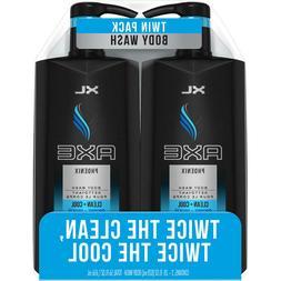 AXE Body Wash for Men Phoenix
