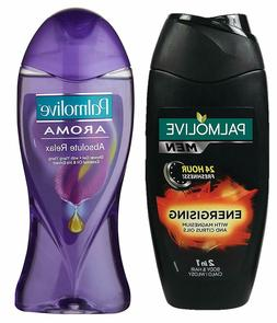 Palmolive Body Wash For Unisex