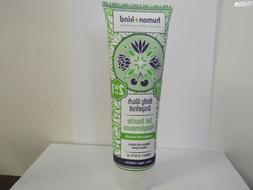 Body Wash - Grapefruit by Human+Kind for Unisex - 8.45 oz Bo