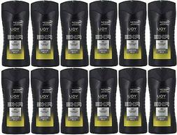 AXE BODY WASH YOU INCRDBL CLN 250 ML