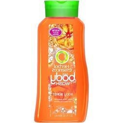 Herbal Essences Body Burst Body Wash, 22.1 Fl Oz by Herbal E