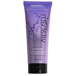 Vitabath Body Wash, Lavender Chamomile, 10 Fluid Ounce
