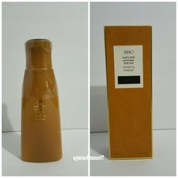 Oribe Cote d'Azur Replenishing Body Wash 250 ml 8.5 fl.oz