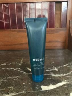Avon Derek Jeter Driven Body Wash 3.4 FL OZ Sealed NEW
