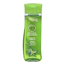 Herbal Essences Drama Clean Refreshing Hair Shampoo 10.1 Fl