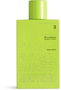 Escentric Molecules Escentric 03 Body Wash 200ml/7oz Mens Co