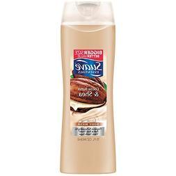 Suave Essentials Body Wash, Creamy Cocoa Butter and Shea 15