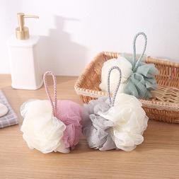 Fashion Bath Ball Bathsite Bath Tubs Cool Ball Bath Towel Sc