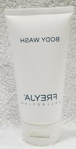 Freyja Collection FREYJA Body Wash Style Vision Hotels Unise