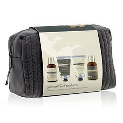 Baylis and Harding Fuzzy Duck Luxury Wash Bag Set