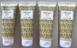 ORIGINS ginger burst body wash travel 2.5 oz / 75 ml EA X LO