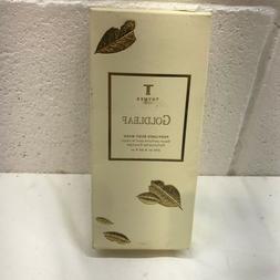 Thymes - Goldleaf Perfumed Body Wash Luxury Floral Shower Ge