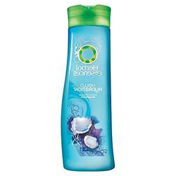 Herbal Essences Hello Hydration Shampoo  - Pack of 2