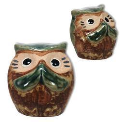 "Japanese 47.25""  Nylon Men's Bath Body Wash Extra Hard Towel"