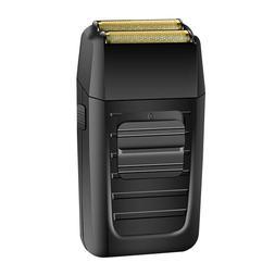 Kemei KM-1102 rechargeable Shaver for <font><b>men</b></font