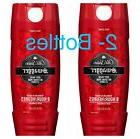 2x Old Spice Body Wash Swagger OR Bearglove 16 oz x 2 Bottle