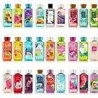 New Bath and Body Works Shower Gel - Body Wash 10 oz / 295 m