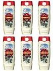 Old Spice Fresher Collection Men's Body Wash, Denali, 16 Flu