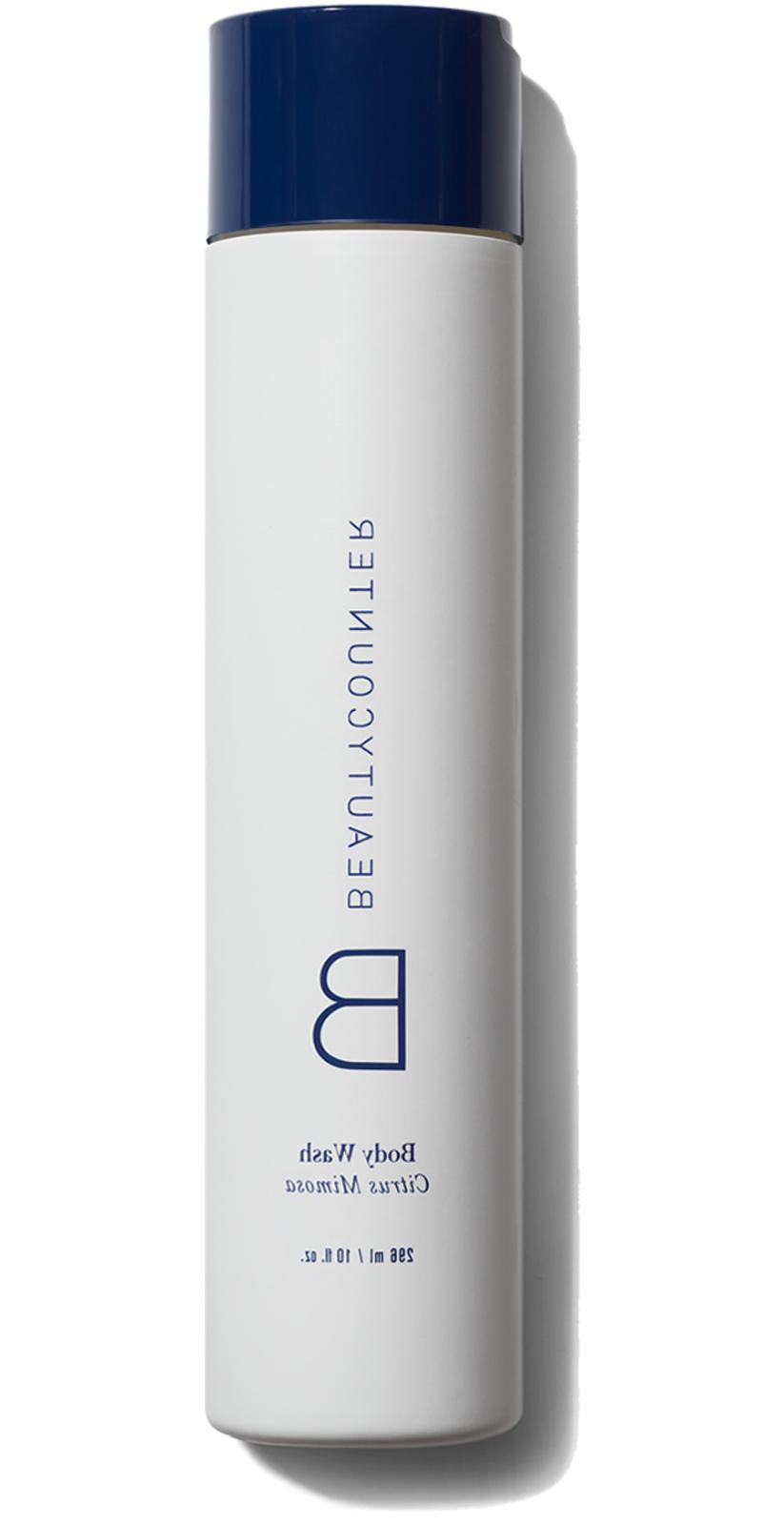 Beautycounter Wash in Citrus 296ML 10