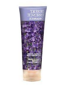 Bulgarian Lavender Hand & Body Lot 8 OZ
