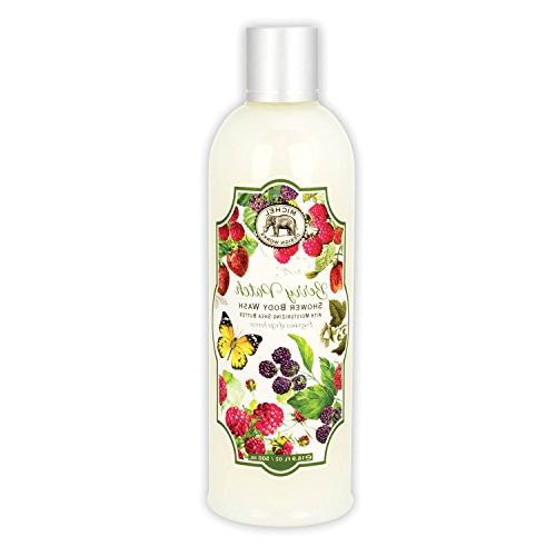 PCA Skin Total Wash Face & Body Cleanser 7 oz