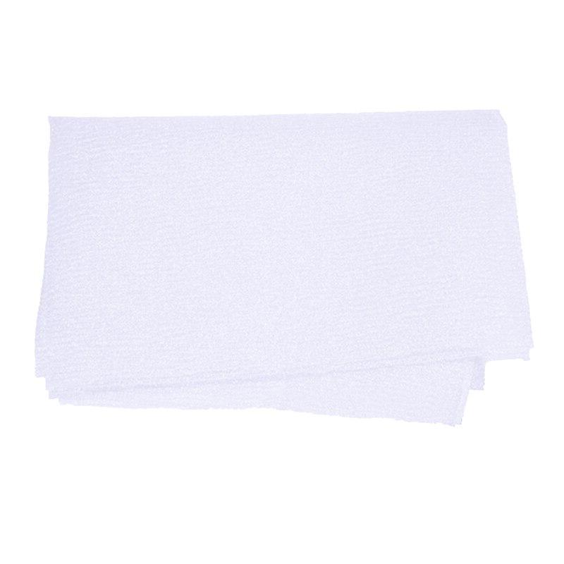 Nylon <font><b>Wash</b></font> Cloth Towel Beauty <font><b>Body</b></font> Exfoliating щетка для