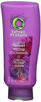 Herbal Essences Totally Twisted Curls & Waves Hair Condition