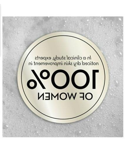 Olay Moisture Body Wash fl. 3-pack,- Bulk $$ 🚿