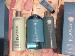 Crabtree & Evelyn La Source Relaxing Body Wash,8.5 fl.oz.